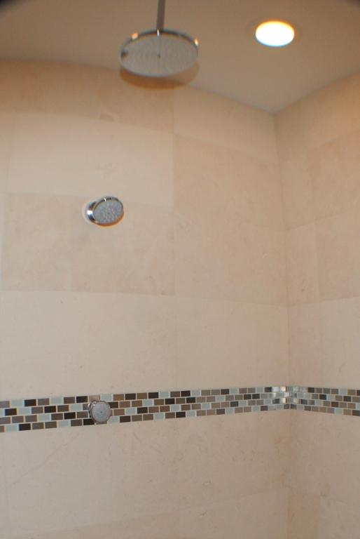Freska Limestone Tile 16x24 Honed White Gray Indoor Floor Wall Backsplash Tub Shower Vanity QDIsurfaces