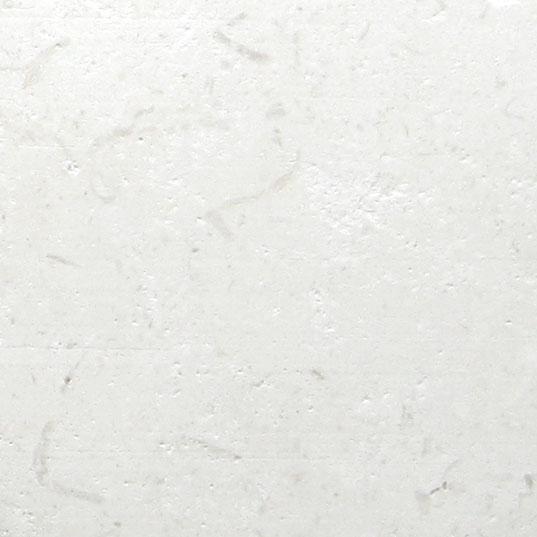 Freska Limestone Tile 16x24 Tumbled White Gray Indoor Floor Wall Backsplash Tub Shower Vanity QDIsurfaces