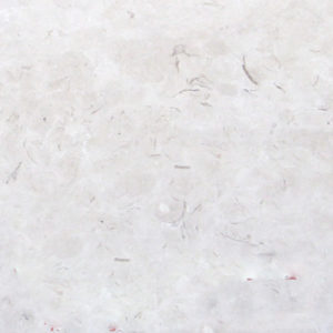 Freska Limestone Tile 18x18 Honed 3 White Gray Indoor Floor Wall Backsplash Tub Shower Vanity QDIsurfaces