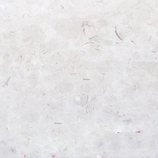 Freska Limestone Tile 18x18 Honed 3 White Gray Indoor Floor Wall Backsplash Tub Shower Vanity QDIsurfaces