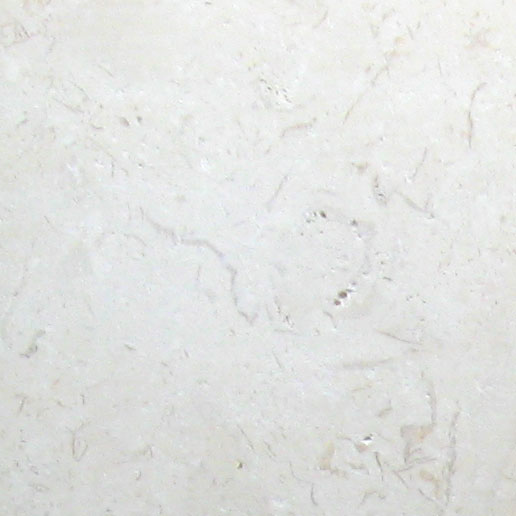 Freska Limestone Tile 18x18 Honed 4 White Gray Indoor Floor Wall Backsplash Tub Shower Vanity QDIsurfaces