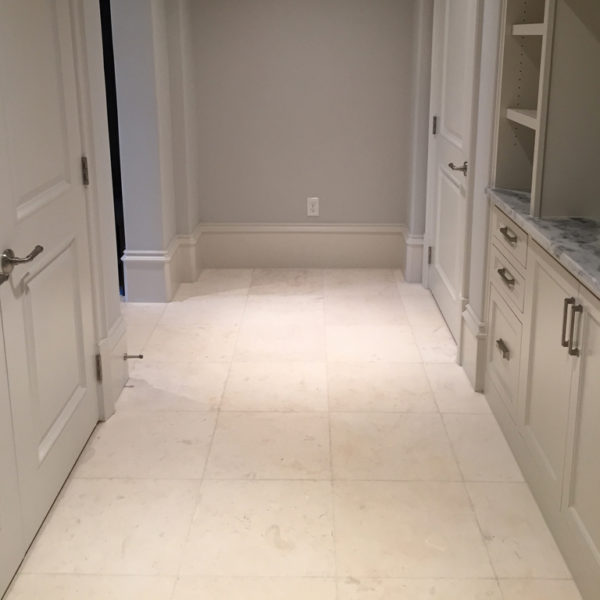 Freska Limestone Tile Qdi Surfaces