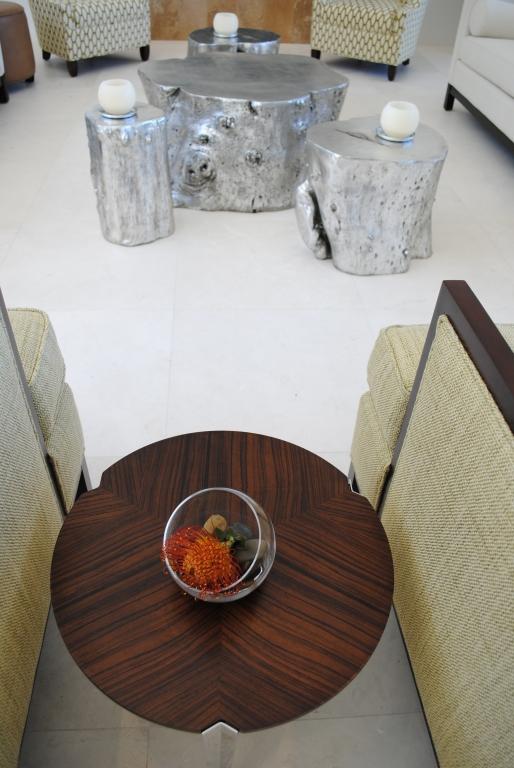 Freska Limestone Tile 24x24 Honed 11 White Gray Indoor Floor Wall Backsplash Tub Shower Vanity QDIsurfaces