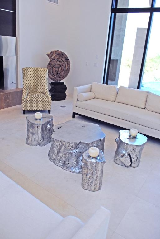 Freska Limestone Tile 24x24 Honed 12 White Gray Indoor Floor Wall Backsplash Tub Shower Vanity QDIsurfaces