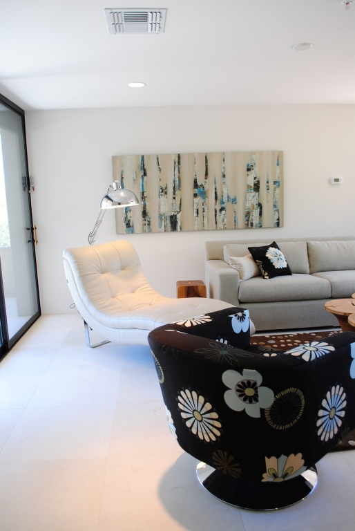 Freska Limestone Tile 24x24 Honed 14 White Gray Indoor Floor Wall Backsplash Tub Shower Vanity QDIsurfaces