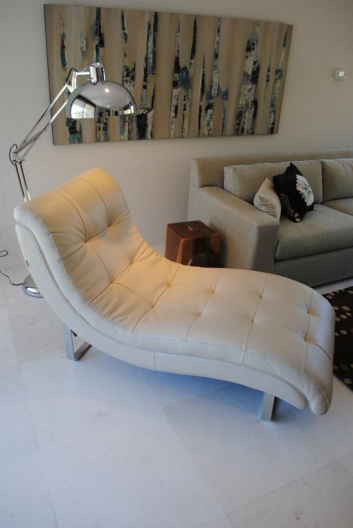 Freska Limestone Tile 24x24 Honed 15 White Gray Indoor Floor Wall Backsplash Tub Shower Vanity QDIsurfaces