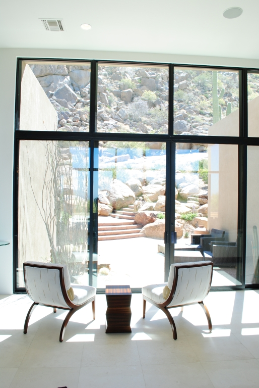 Freska Limestone Tile 24x24 Honed 18 White Gray Indoor Floor Wall Backsplash Tub Shower Vanity QDIsurfaces