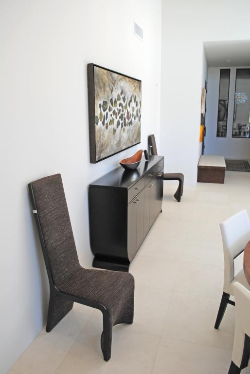 Freska Limestone Tile 24x24 Honed 21 White Gray Indoor Floor Wall Backsplash Tub Shower Vanity QDIsurfaces