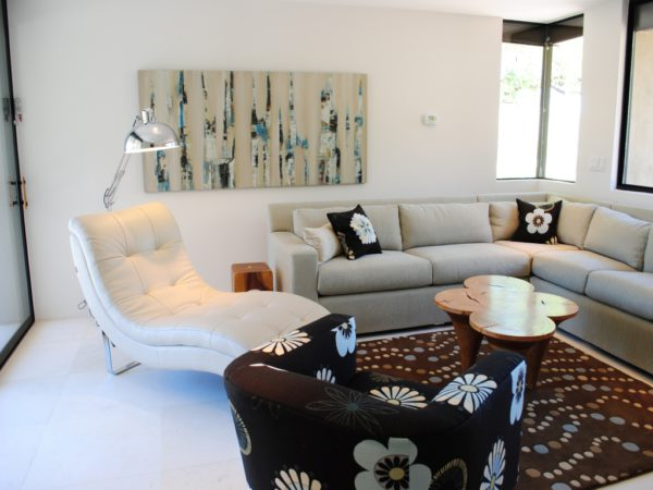Freska Limestone Tile 24x24 Honed 23 White Gray Indoor Floor Wall Backsplash Tub Shower Vanity QDIsurfaces