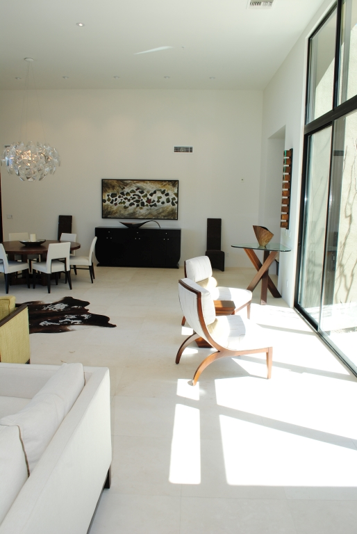 Freska Limestone Tile 24x24 Honed 5 White Gray Indoor Floor Wall Backsplash Tub Shower Vanity QDIsurfaces