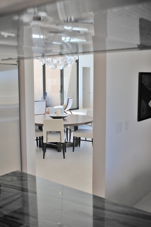 Freska Limestone Tile 24x24 Honed 6 White Gray Indoor Floor Wall Backsplash Tub Shower Vanity QDIsurfaces