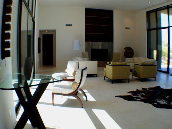 Freska Limestone Tile 24x24 Honed 9 White Gray Indoor Floor Wall Backsplash Tub Shower Vanity QDIsurfaces