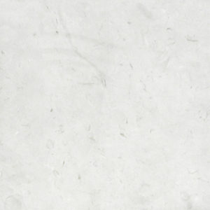 Freska Limestone Tile White Gray Indoor Floor Wall Backsplash Tub Shower Vanity QDIsurfaces