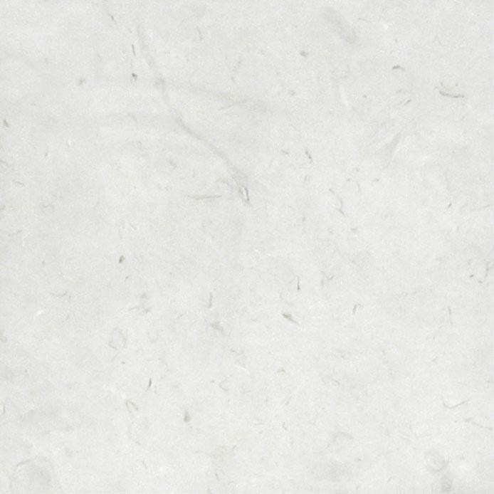 Freska Limestone Tile White Gray Indoor Floor Wall Backsplash Tub Shower Vanity Qdisurfaces