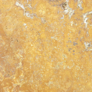 Gold Travertine Pool Coping Tan Brown Beige Cream Yellow Gold Outdoor Floor Wall Pool Patio Backyard Tub Shower Vanity QDIsurfaces