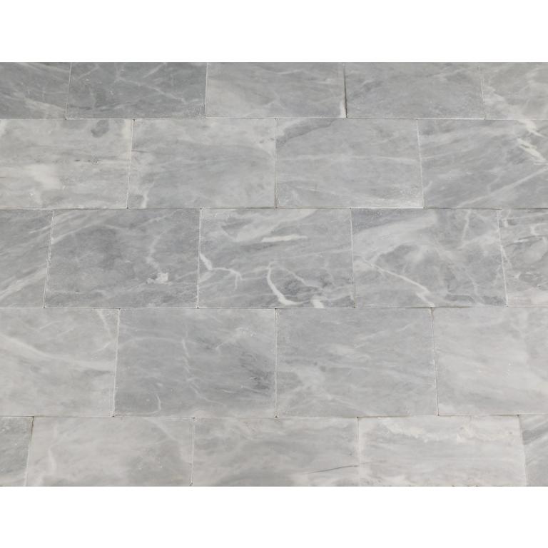 icelandic blue sky marble paver qdi surfaces