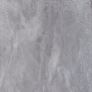 Icelandic Blue Sky Marble Paver Blue Gray White Outdoor Floor Wall Pool Patio Backyard QDIsurfaces