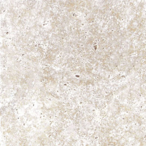 Ivory Beige Travertine Pool Coping Beige Cream White Outdoor Floor Wall Pool Patio Backyard Tub Shower Vanity QDIsurfaces