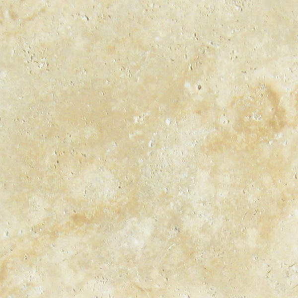 Ivory Beige Travertine Tile 12x12 Unfilled Honed Tan Brown Beige Cream Indoor Wall Backsplash Countertop Tub Shower Vanity QDIsurfaces