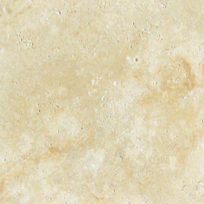 Ivory Travertine Tiles: IVORY BEIGE Travertine Tile