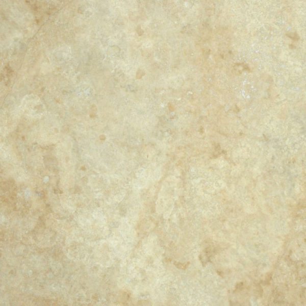 Ivory Beige Travertine Tile 24x24 Filled Honed Tan Brown Beige Cream Indoor Wall Backsplash Countertop Tub Shower Vanity QDIsurfaces