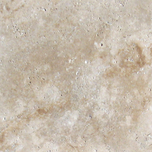 Ivory Beige Travertine Tile Tan Brown Beige Cream Interior Indoor Wall Backsplash Countertop Tub Shower Vanity QDIsurfaces