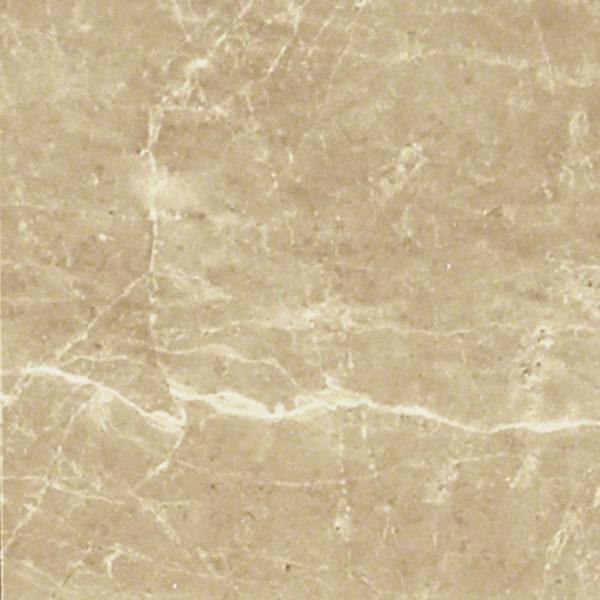 Light Emprador Marble Tile 12x12 Polished 3 Brown Tan Indoor Floor Wall Backsplash Tub Shower Vanity QDIsurfaces