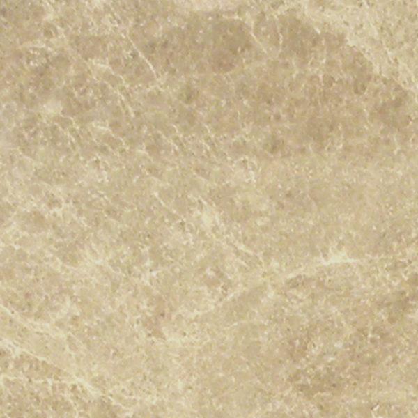 Light Emprador Marble Tile 12x12 Polished 4 Brown Tan Indoor Floor Wall Backsplash Tub Shower Vanity QDIsurfaces