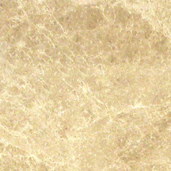 Light Emprador Marble Tile 12x12 Polished Brown Tan Indoor Floor Wall Backsplash Tub Shower Vanity QDIsurfaces