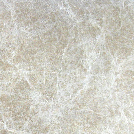 Light Emprador Marble Tile 12x12 Tumbled Brown Tan Indoor Floor Wall Backsplash Tub Shower Vanity QDIsurfaces