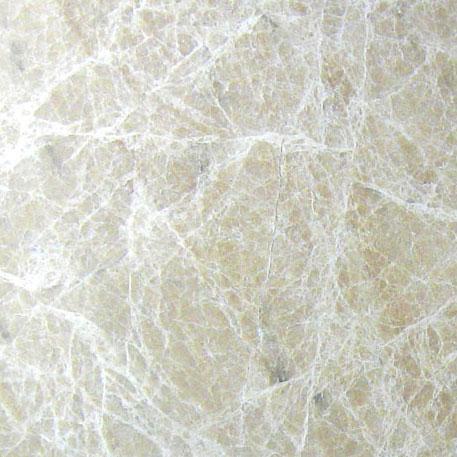Light Emprador Marble Tile 4x4 Tumbled Brown Tan Indoor Floor Wall Backsplash Tub Shower Vanity QDIsurfaces