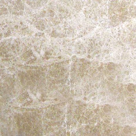 Light Emprador Marble Tile 6x6 Tumbled Brown Tan Indoor Floor Wall Backsplash Tub Shower Vanity QDIsurfaces