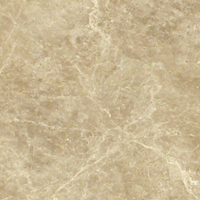 Light Emprador Marble Tile 12x12 Polished 2 Brown Tan Indoor Floor Wall Backsplash Tub Shower Vanity