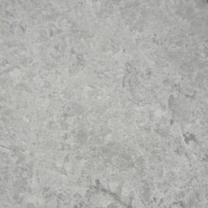 Marine Fantasy Marble Paver Tumbled Gray Outdoor Floor Wall Pool Patio Backyard QDIsurfaces