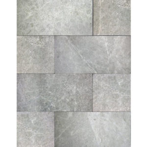 Marine Fantasy Marble Tile 12x24 Polished Honed Gray White Indoor Floor Wall Backsplash Tub Shower Vanity QDIsurfaces