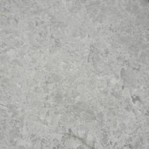 Marine Fantasy Marble Tile Gray White Indoor Floor Wall Backsplash Tub Shower Vanity QDIsurfaces