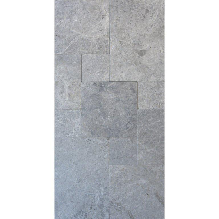 MARINE FANTASY Marble Tile | QDI Surfaces