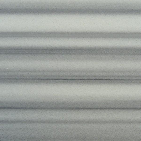 Marmara White Marble Tile Gray White Indoor Floor Wall Backsplash Tub Shower Vanity QDIsurfaces