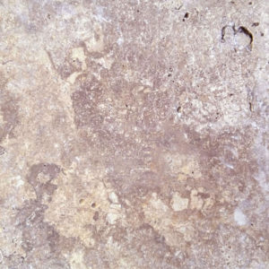 Noce Earth Travertine Paver Red Pink Beige Cream Outdoor Floor Wall Pool Patio Backyard Tub Shower Vanity QDIsurfaces