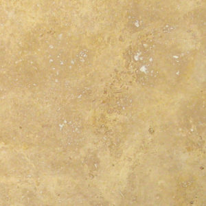 Noce Travertine Paver 12x12 Filled Honed Tan Brown Red Pink White Outdoor Floor Wall Pool Patio Backyard Tub Shower Vanity QDIsurfaces