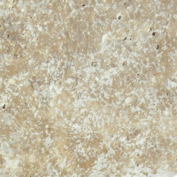 Noce Travertine Paver 24x24 Tumbled 2 Tan Brown Red Pink White Outdoor Floor Wall Pool Patio Backyard Tub Shower Vanity QDIsurfaces
