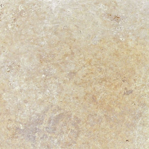 Noce Travertine Paver 24x24 Tumbled Tan Brown Red Pink White Outdoor Floor Wall Pool Patio Backyard Tub Shower Vanity QDIsurfaces