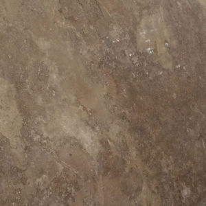 Noce Travertine Slab Beige Cream Tan Brown Gray White Indoor Outdoor QDISurfaces