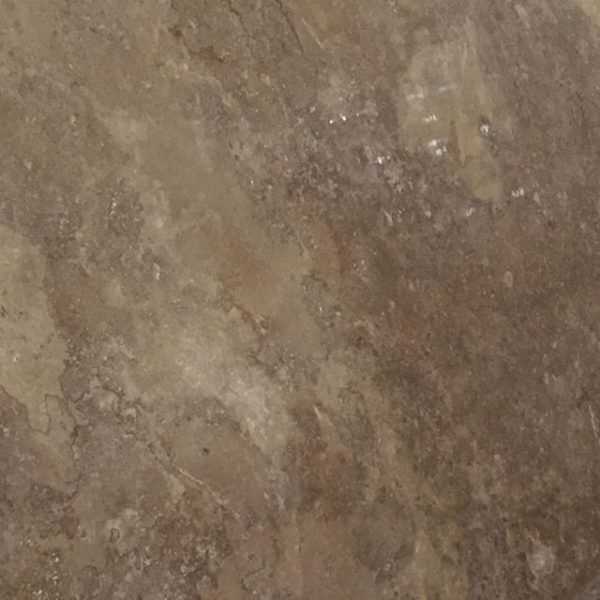 Noce Travertine Slab Beige Cream Tan Brown Gray White Indoor Outdoor QDISurfaces