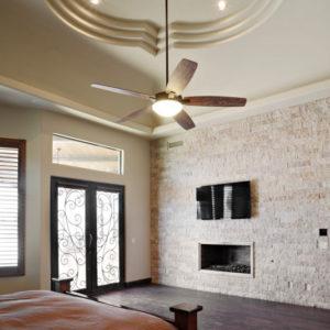 Noce Travertine Split Face Tile 4 x Random Length 2 Beige Cream Tan Brown Gray White Indoor Outdoor Wall Backsplash Tub Shower Vanity QDI