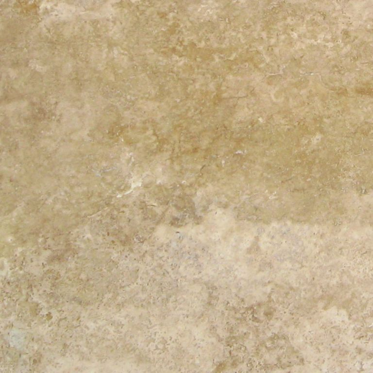 NOCE TROY Travertine Tile | QDI Surfaces
