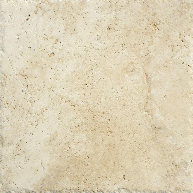 Athens Gray Limestone Mosaic Tile Qdi Surfaces