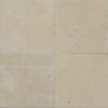 Nysa Travertine Tile 6x6 Tumbled