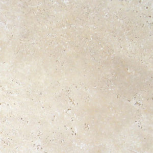 Nysa Travertine Mosaic Tile Beige Cream Indoor Floor Wall Backsplash Countertop Tub Shower Vanity QDIsurfaces