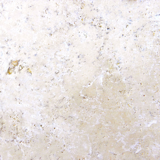 Nysa Travertine Paver Tan Brown Beige Cream Outdoor Floor Wall Pool Patio Backyard Tub Shower Vanity QDIsurfaces